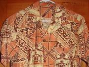 Rare Hawaiian Shirts | Vintage Hawaiian Clothing