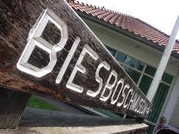 biesbosch bezoekerscentrum -