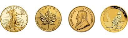 Larry Jackson Numismatics Coins Gold Coins Rare Coins