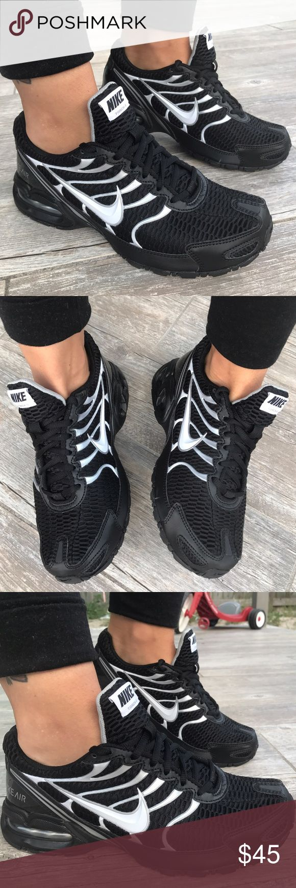 Nike air max torch 4 running shoe - Air Max Torch 4 Very Comfy For Everything Nwt New Nike Shoesair
