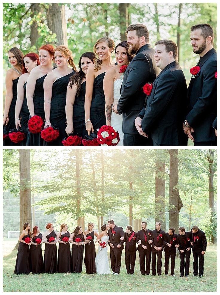 Club Roma Wedding » Rosenlee Photography