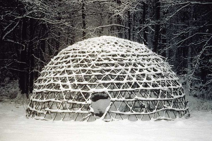 17 Best Images About Camping Space On Pinterest Geodesic