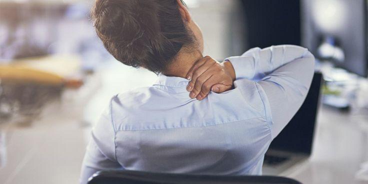Am häufigsten entstehen Muskelschmerzen in der Schulter, im Rücken und im Nacken. Der Grund ist dann oft eine Verspannung. Aber auch im Oberschenkel oder im Oberarm