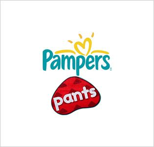 Popular Pants Diapers