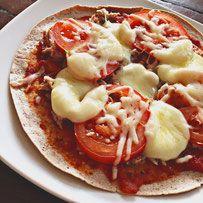 Tortizza for president!