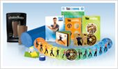 Beachbody Challenge Pack Specials - to become stronger, healthier and fitter to be the best version of the person God created you to be. www.beachbodycoach.com/healthybalancelife