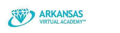 How to Enroll in Arkansas Virtual Academy open enrollment charter school / home-based public education