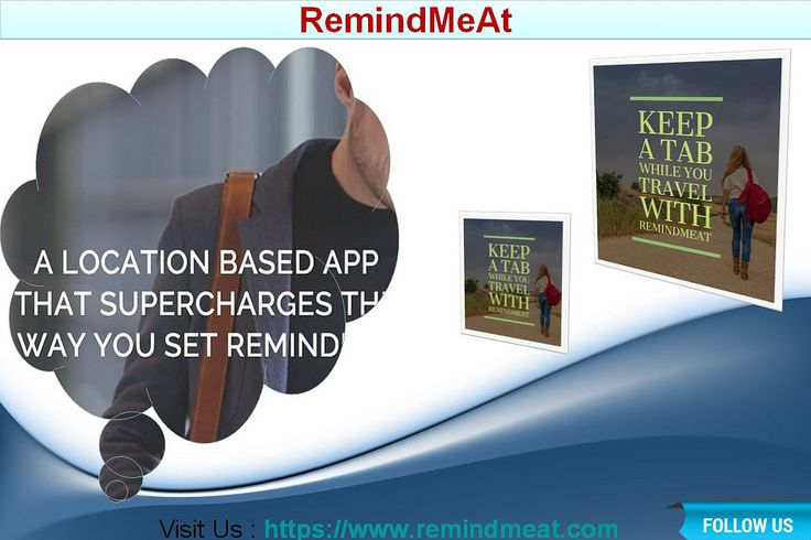 https://flic.kr/p/K62vB1 | Simple To Do Lists on the App Store  - RemindMeAt | Follow Us On : www.facebook.com/RemindMeAt   Follow Us On : twitter.com/RemindMeAtApp   Follow Us On : www.instagram.com/remindmeat/   Follow Us On : www.youtube.com/watch?v=ShZ3lSsd7RM