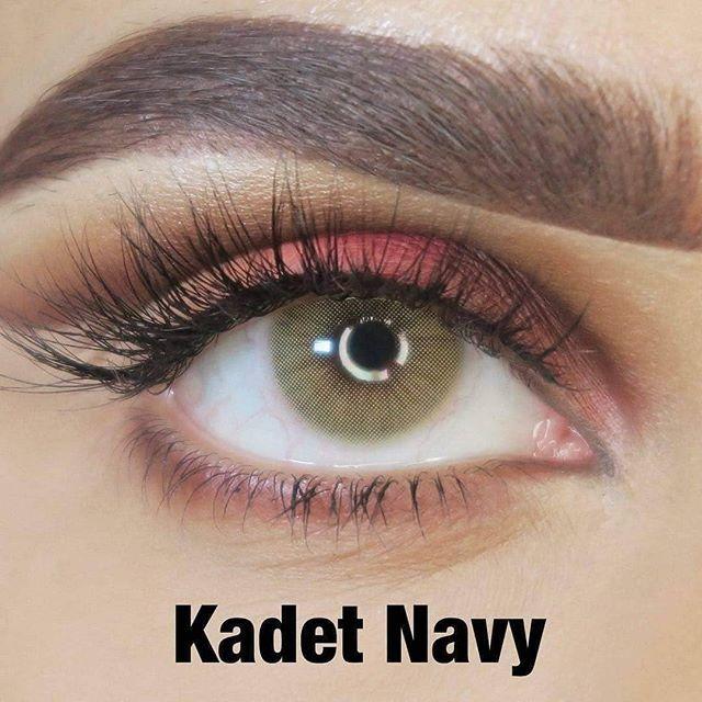 New The 10 Best Eye Makeup Ideas Today With Pictures عدسات Lorans للتجميلى و لنظر لون العدسات Kade Change Your Eye Color Cool Eyes Natural Eyes