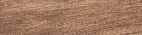 #Cerdisa #Chalet Ciliegio 20x80 cm 0040242   #Gres #legno #20x80   su #casaebagno.it a 40 Euro/mq   #piastrelle #ceramica #pavimento #rivestimento #bagno #cucina #esterno