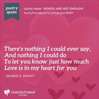 26 best Love Poetry Quotes images on Pinterest | Poetry quotes ...