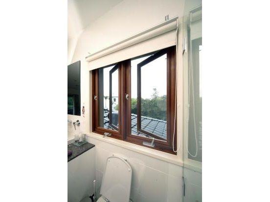 Stegbar_products_windows_external_timber_casement_2