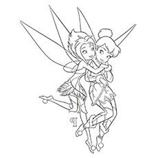 1404 Best Tinkerbell Fairy Printable Stationery Images On