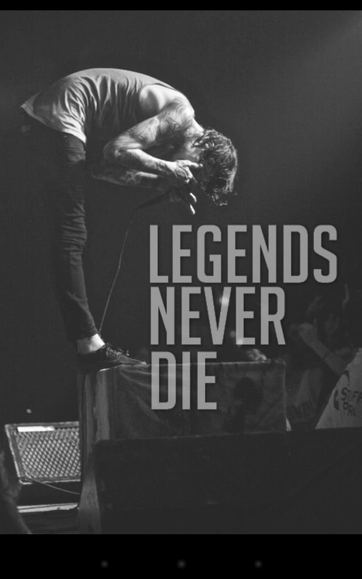 balto 4 legends never die - photo #35
