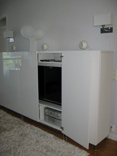 IMG_6591.JPG TV-kaappi ikeasta