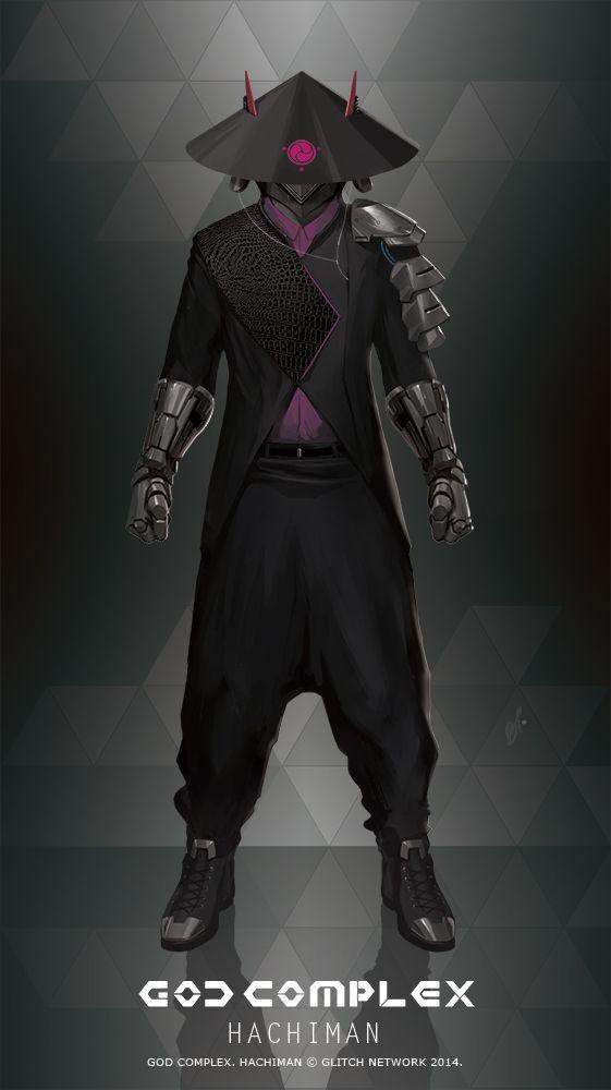 Hachiman-Concept1
