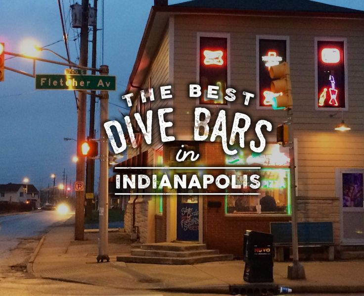 12 Spots and Bars To Find Beautiful Cougars In Indianapolis in