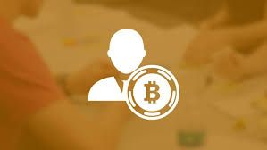 Earn Satoshi playing easy Games: bitcoinfaucet.co.in/?p=games