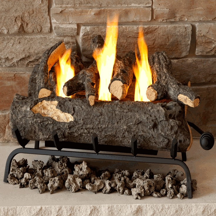 76 best images about Fireplace on Pinterest