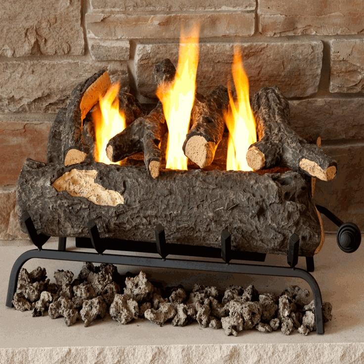The 25+ best Gel fireplace ideas on Pinterest | Fire pit ...