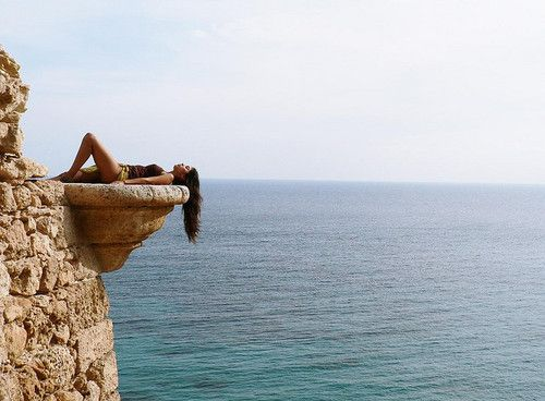 ahhhh: Spaces, Life, Favorite Places, Dream, Beautiful, Places I D, Summer, Travel, Photography