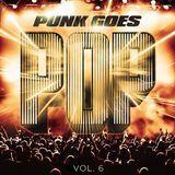 Punk Goes Pop, Vol. 6 [CD], 27360439