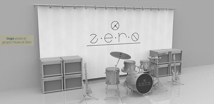Chaux Studio (Jose Armando Ramos Chaux) | Zero
