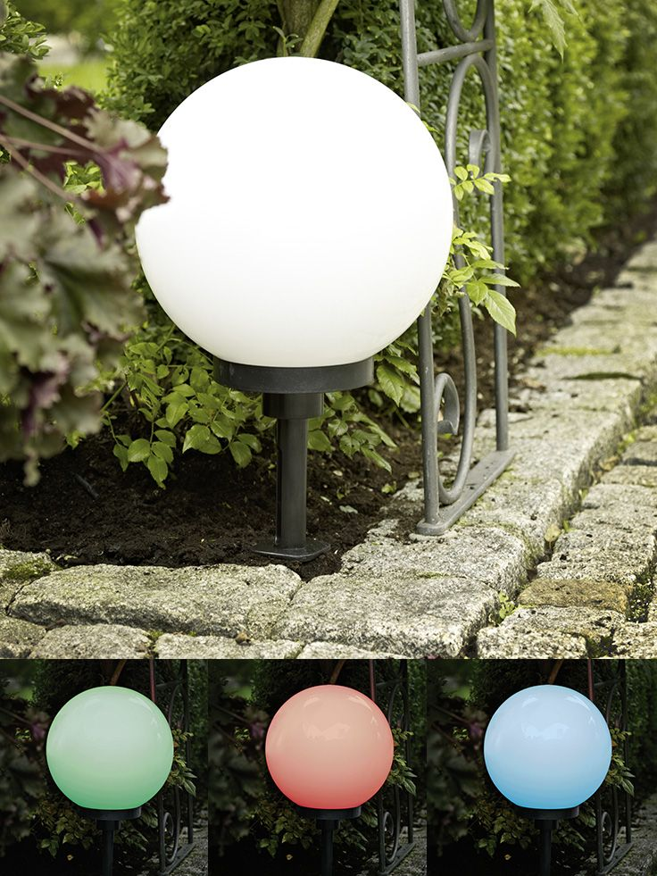 24 best images about outdoor collection on pinterest for Luminaire outdoor