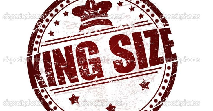 These are the best plus size men's clothing stores online, ranked best to worst by consumers like you. This list of big and tall men's clothing websites includes popular online stores where men can buy big & tall jeans, polo shirts, sportswear, suits, and casual clothing.It can be h...