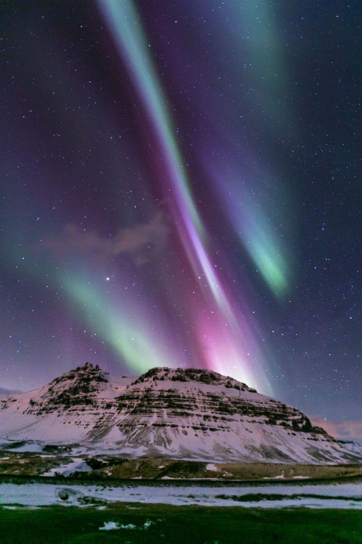 7 best aurora borealis images on pinterest aurora aurora borealis 7 best aurora borealis images on pinterest aurora aurora borealis and northen lights publicscrutiny Image collections