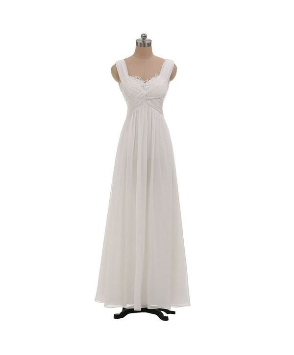 explore wedding guest dresses