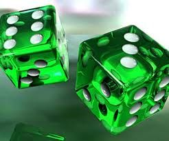 green: Glorious Green, Green Dice, Favorit Color, Color Green, Color Glasses, Things Green, Lucky Green, Gorgeous Green, Glasses Art