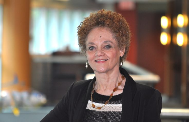 Kathleen Neal Cleaver, who currently holds an appointment as a senior lecturer and research fellow at Emory University School of Law, has spent her life participating in the human rights struggle. She started alongside her parents in the 1950s civil rights protests in Alabama. By 1966, Kathleen Neal joined the Student Nonviolent Coordinating Committee (SNCC) where she served in its Campus Program based in Atlanta. She then moved to the San Francisco Ba