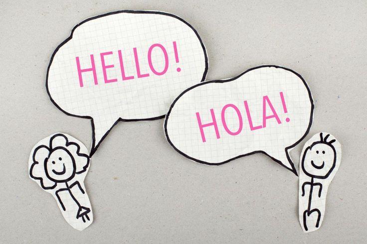 Saiba como traduzir palavras usando a câmera do celular