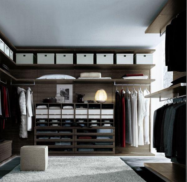 301 Best Images About Modern Closet On Pinterest
