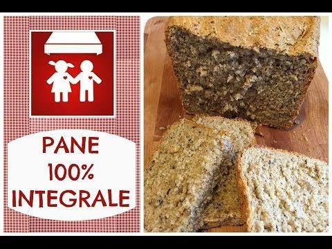 pane integrale con macchina del pane - Risultati di Yahoo Italia Search