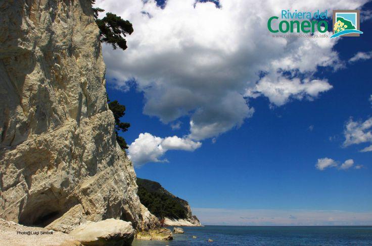 #conero, #rivieradelconero, #parcodelconero,  riviera del conero, parco del conero  #conero  #rivieradelconero #sea #beach www.rivieradelconero.info    www.conero.info        https://www.facebook.com/rivieraconero http://instagram.com/rivieradelconero