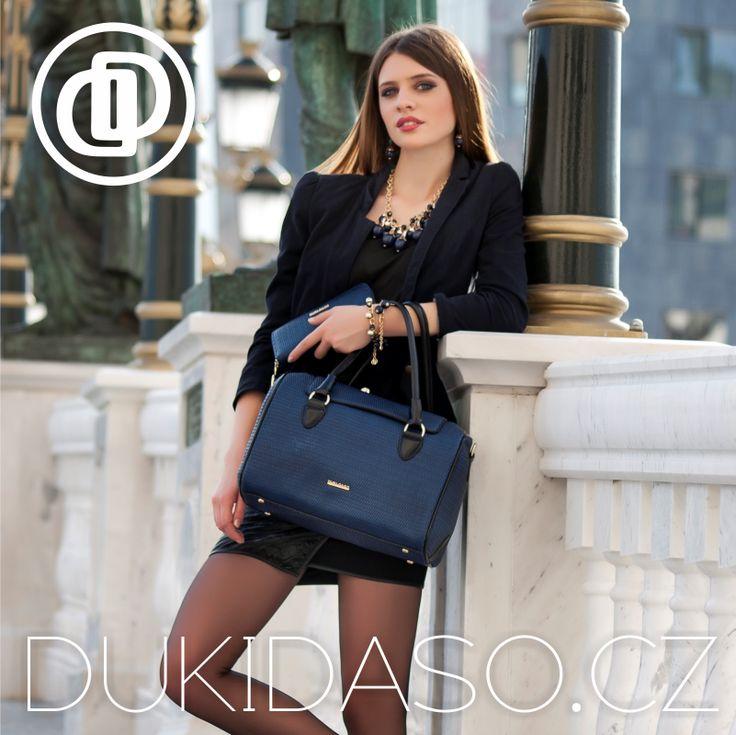 dukidaso.cz