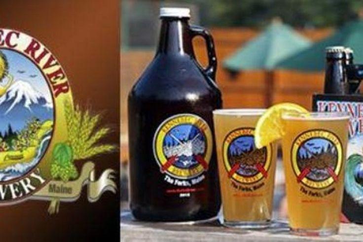 10 best brew pubs