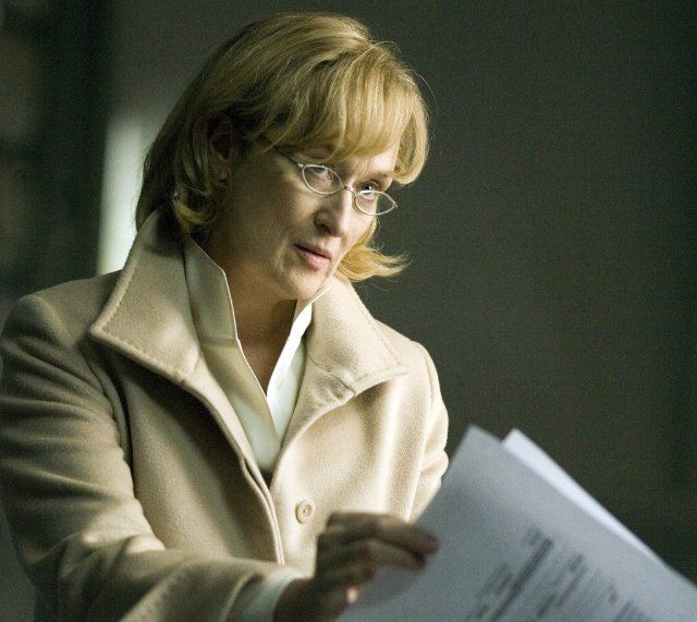 741 best images about meryl streep on pinterest
