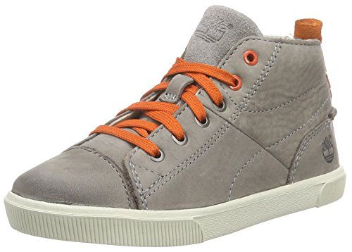 Timberland Cupsole FTK Jungen Hohe Sneakers - http://kameras-kaufen.de/timberland/timberland-cupsole-ftk-jungen-hohe-sneakers