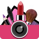 Download YouCam Makeup:        easy to use makes pic fun  Here we provide YouCam Makeup V 5.18.9 for Android 4.1++ Enjoy the tale as old as time and step into Emma Watson's role as Belle from Beauty and the Beast. Have fun with our Beauty and the Beast Belle and the Beast makeover makeup.The top selfie makeover...  #Apps #androidgame #PerfectCorp.  #Photography http://apkbot.com/apps/youcam-makeup-3.html