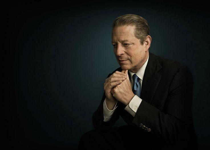 Great Business Portrait from Chris Crisman                                                                                                                                                      More