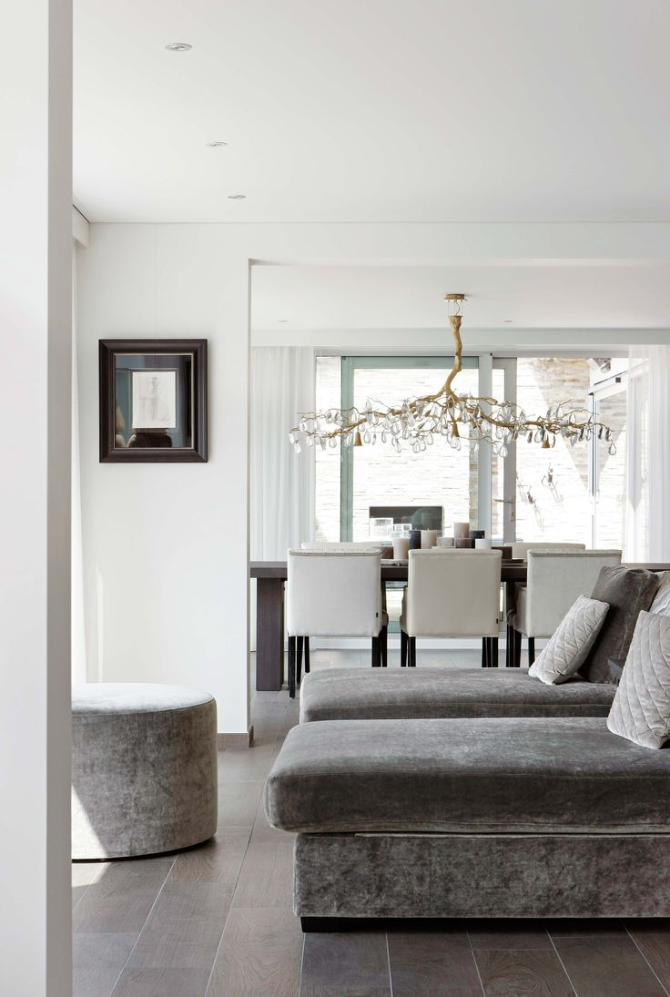1000  images about interieur woonkamer on pinterest