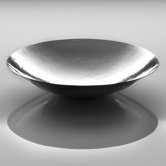 Robbe berking hermitage bowls www artedona com