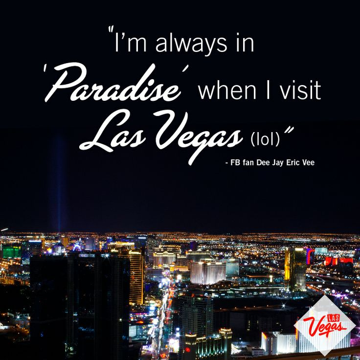 25+ Best Ideas About Vegas Humor On Pinterest