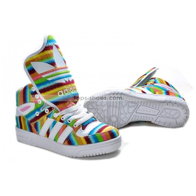 adidas shoes high tops for girls. adidas high tops for girls | shoes 2012 u