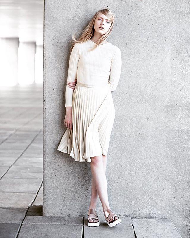New webitorial! Photographer: Klaudia Molenda @klaudiamolenda  Stylist: Perla van Munster http://perlavanmunster.wixsite.com/perladinahstyling Hair and make-up: Anna Ariya http://www.annaariya.com Model: Emily @ Elite Models @elitenyc Model: Anouk @ Max Models #Photography #models #followme #instafashion #inspiration #like #pretty #beauty #beautiful #lucys #lucysmag #LucysMagazine #art #model #models #photoshop #photooftheday #Photo #MAKEUP #makeupaddict #makeupartist #lips #lipstick #eyes…