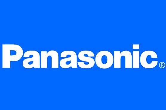 Panasonic posts $1.17bn FY net profit, reverses huge loss The company, along with rivals Sony and Sharp, has struggled in recent years. #Japanese #electronics #giant #Panasonic #Technology #Dunya #News