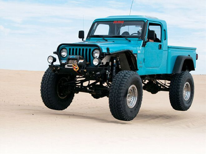 168 best jeep images on Pinterest